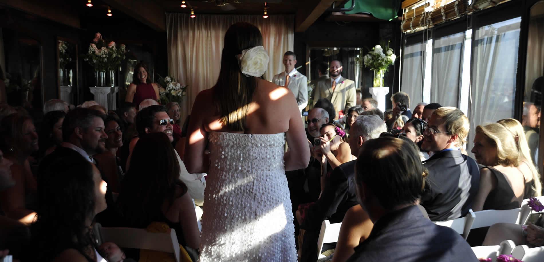 wedding@2x.jpg