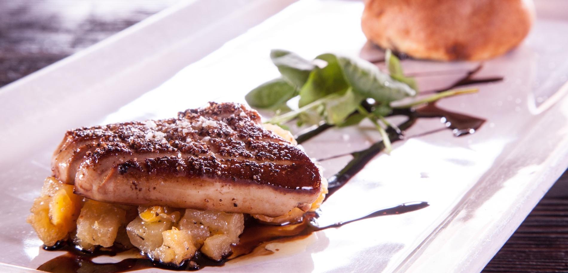 foie_gras@2x.jpg
