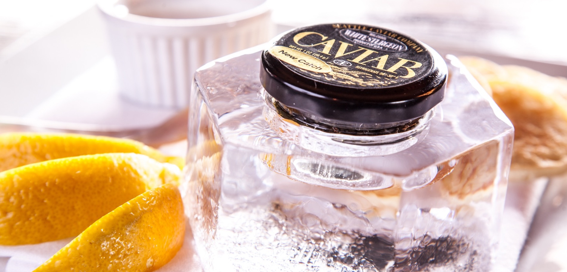 caviar@2x.jpg