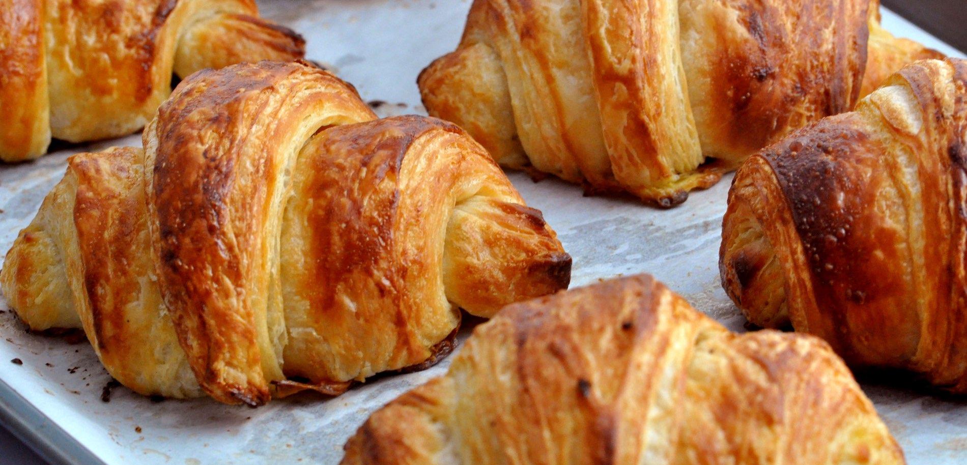 croissants@2x.jpg