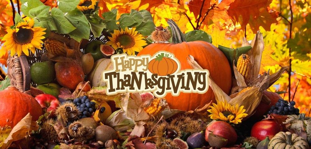thanksgiving@2x.jpg