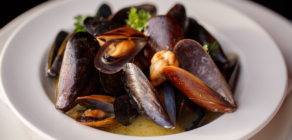 penn cove mussels.jpg