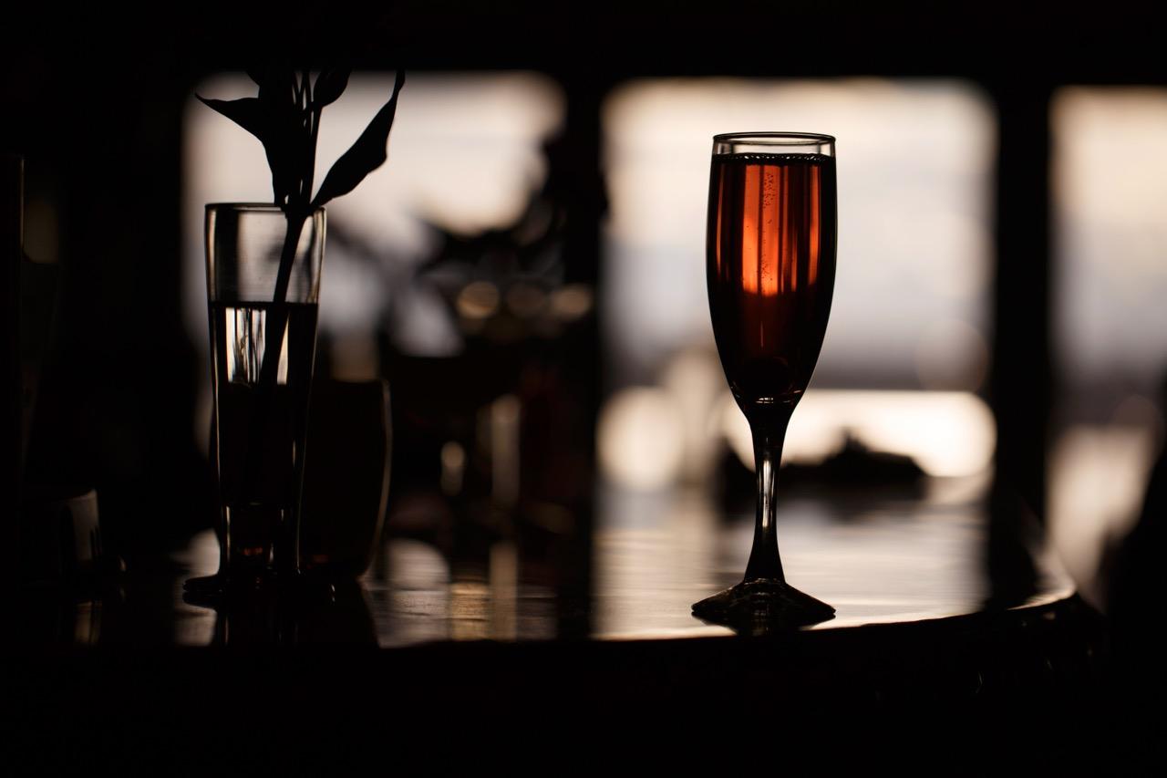 wine view.jpg