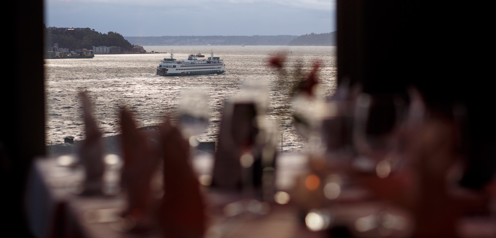 restaurant ferry view.jpg