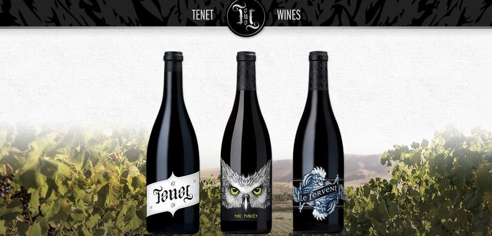 tenet_wines.jpg