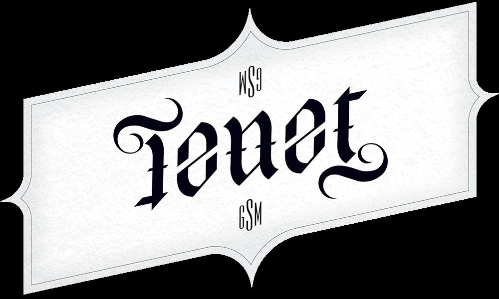 labels_tenet@2x.png