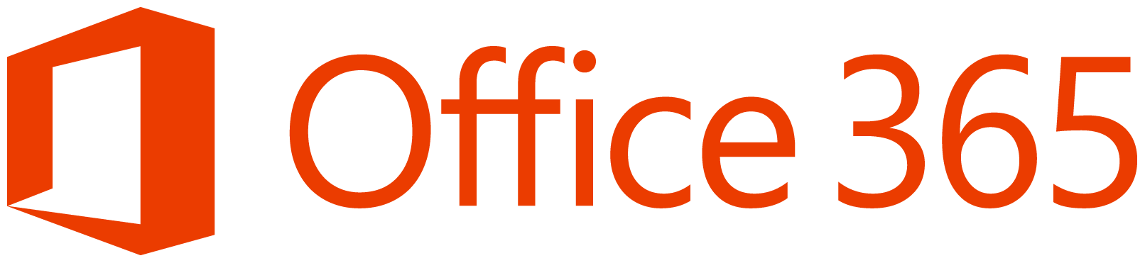 office-365-and-sharepoint-online-consulting