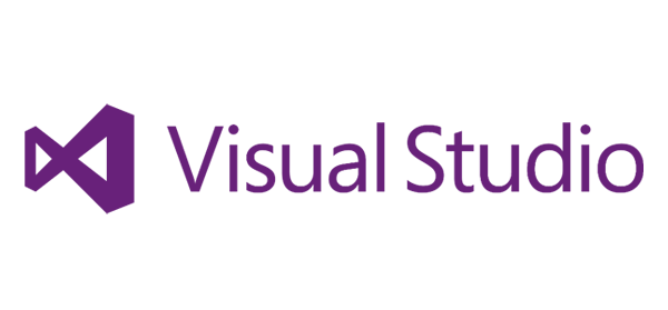 visual-studio.png