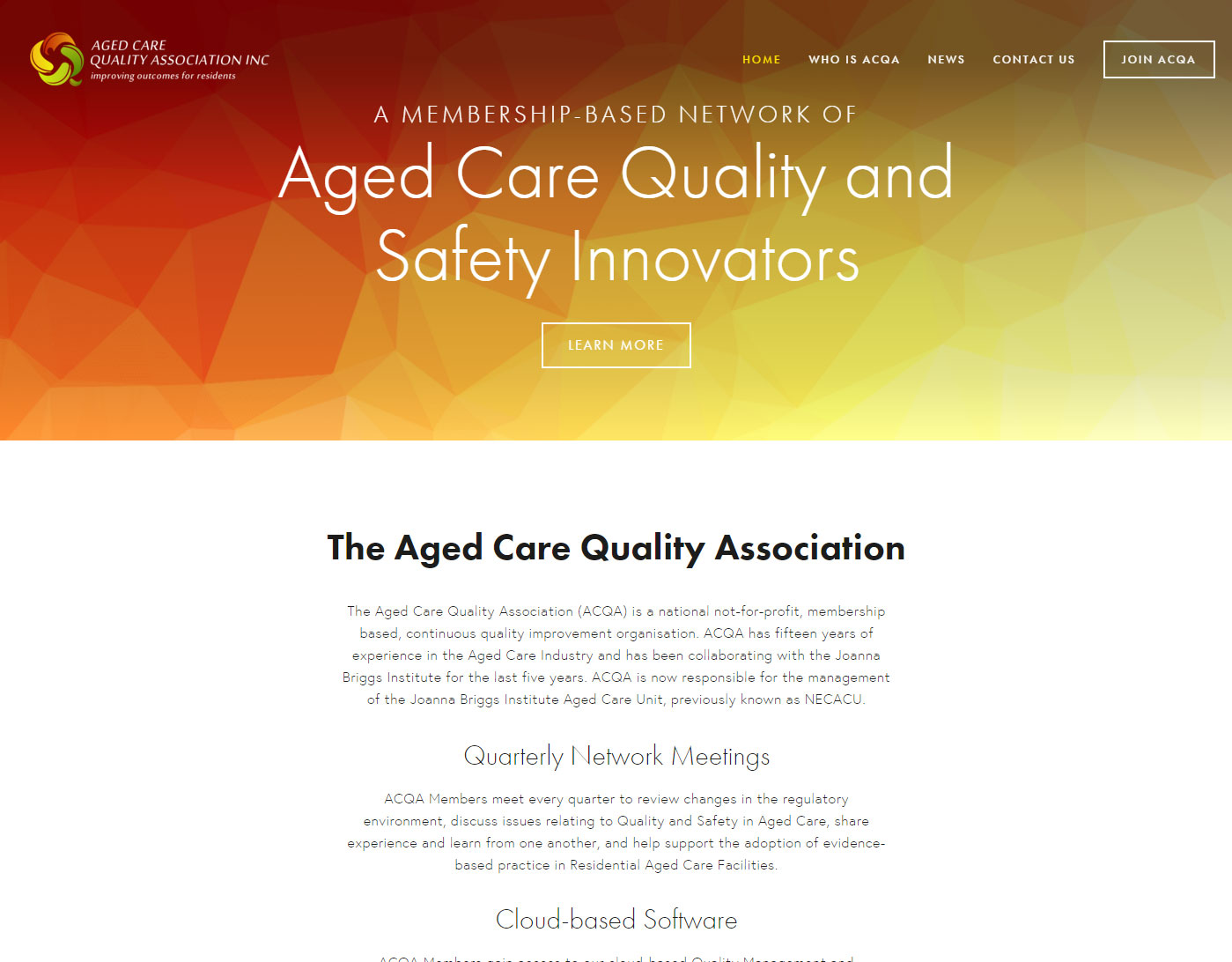 website-development-case-study-1