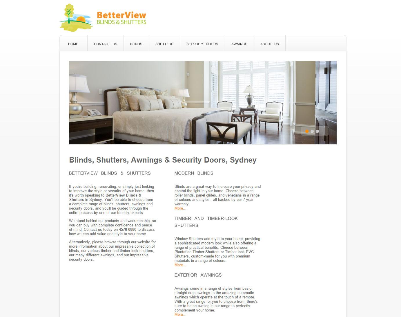 website-development-case-study
