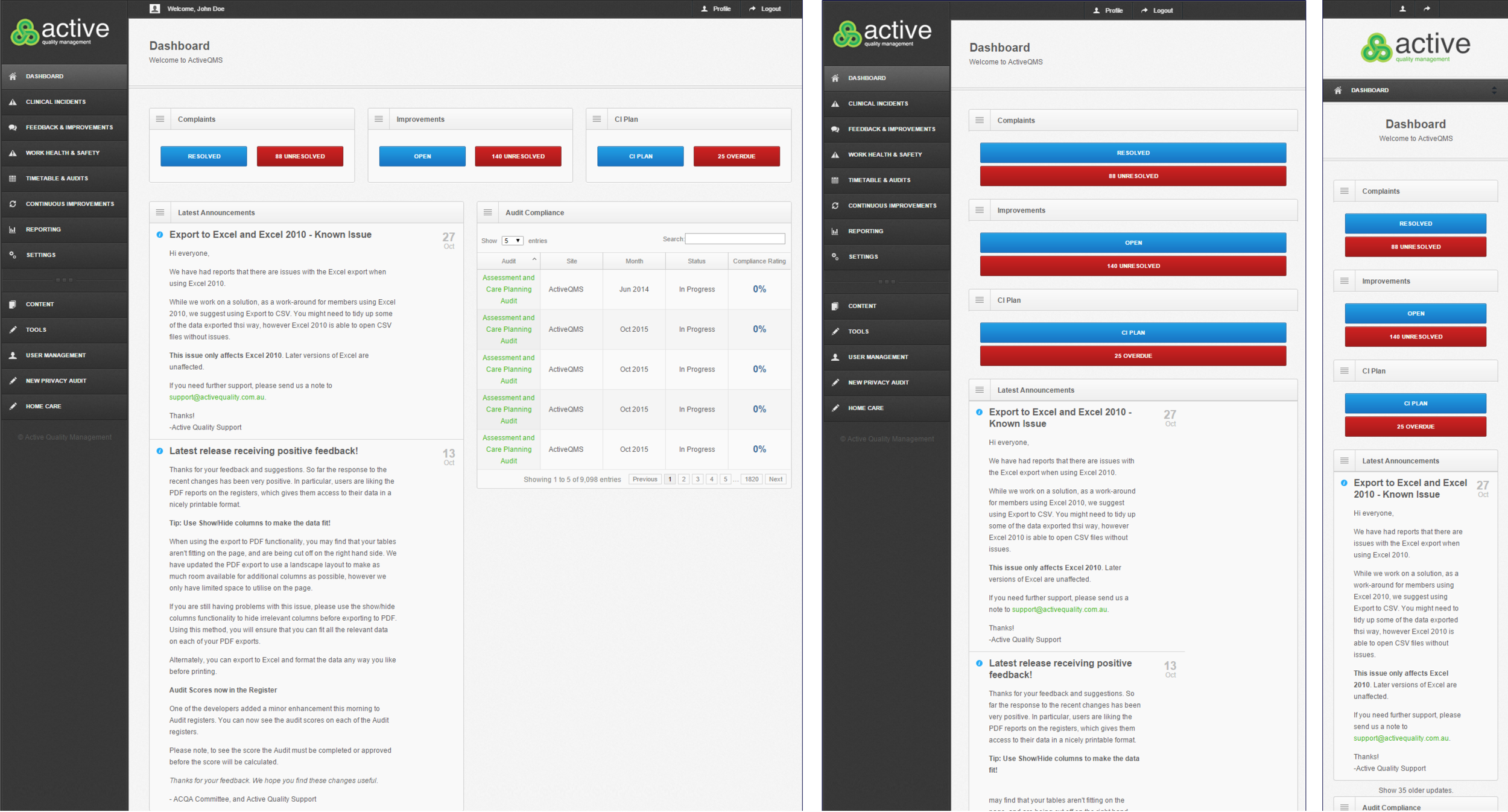 aqms-dashboard.png