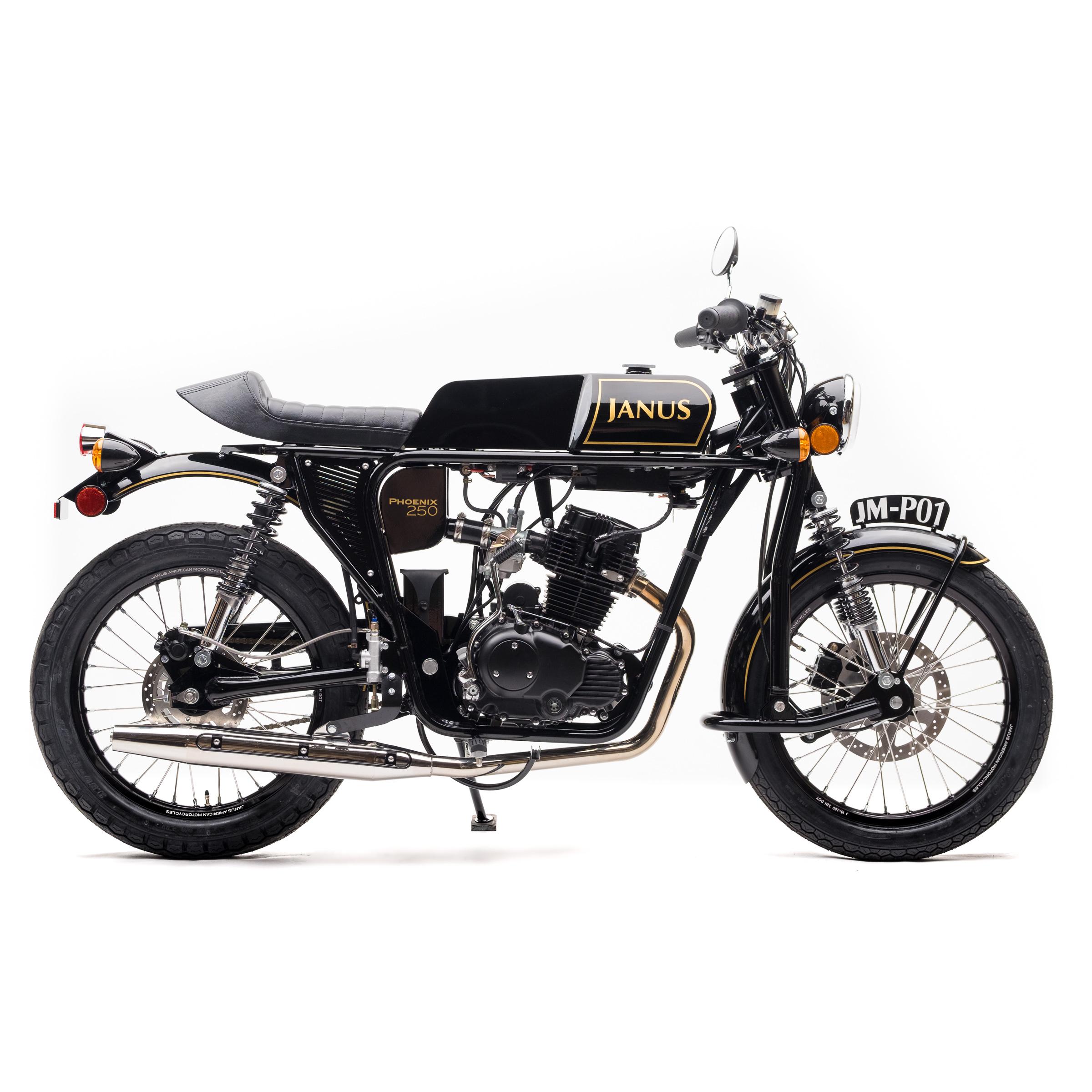 Vintage Motorcycles For Sale Rmd Motors Exotic Japanese