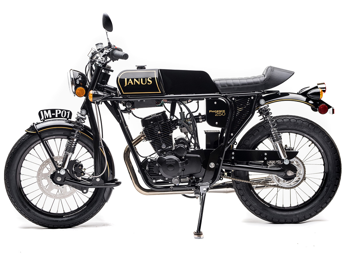 Janus_Motorcycles_Studio-9 copy.jpg