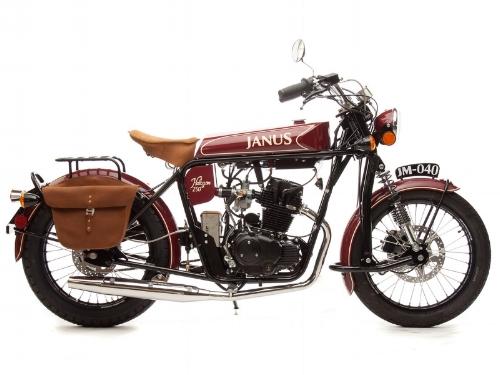 Janus_Motorcycles_Studio_Halcyon-11.jpg