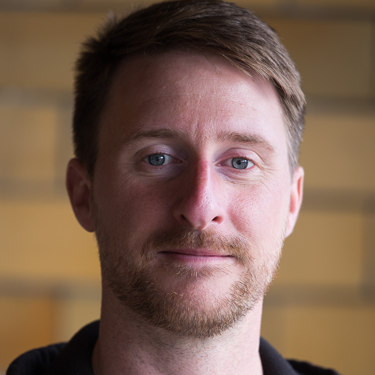Devin Biek - Co-Founder