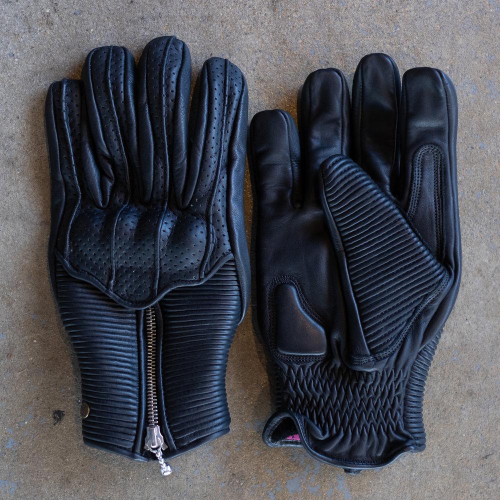 Janus Shop — Janus Motorcycles