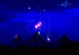 Pyramids Orion's Belt.png