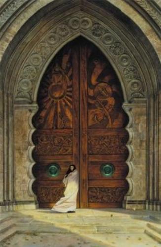 Door - woman.jpg