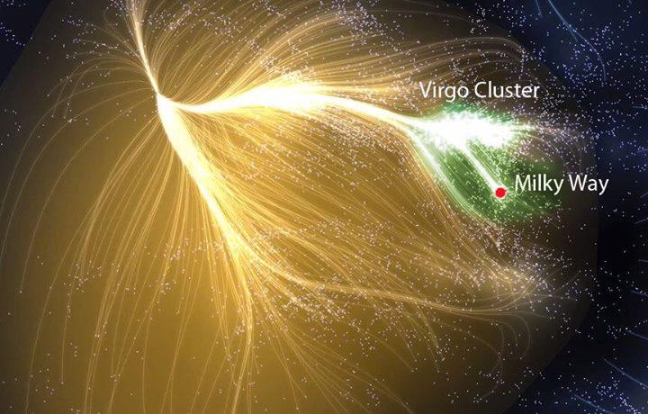 Laniakea Supercluster.png