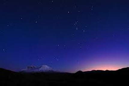 Mountain Orion Sirius in Distance.png