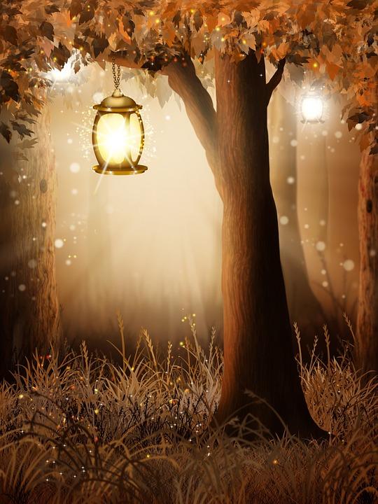 Let our LIght shine - Troi Leonard.jpg