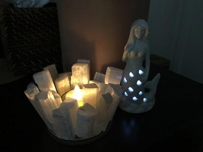 Sylvia's Altar IMG_3243.JPG