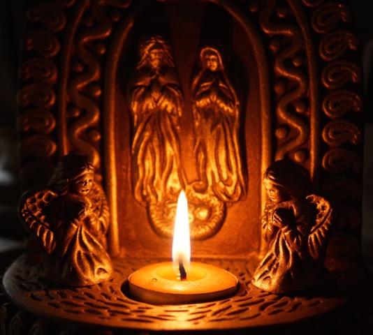 Holy Family Flame DSC03980.jpeg
