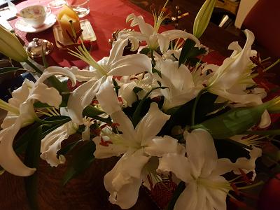 Danijela's Sacred Space - flowers - Copy.png