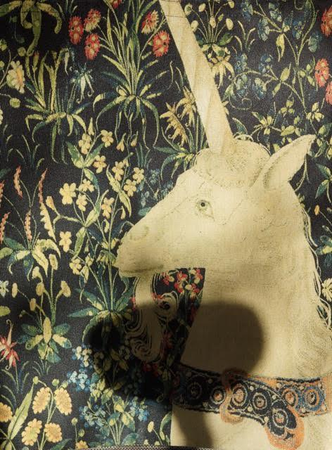 Unicorn - with Chalice 12-21-17.jpg