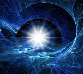 Cosmic Christ - Star.jpg