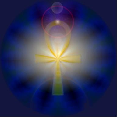 Venus symbol - Copy.png