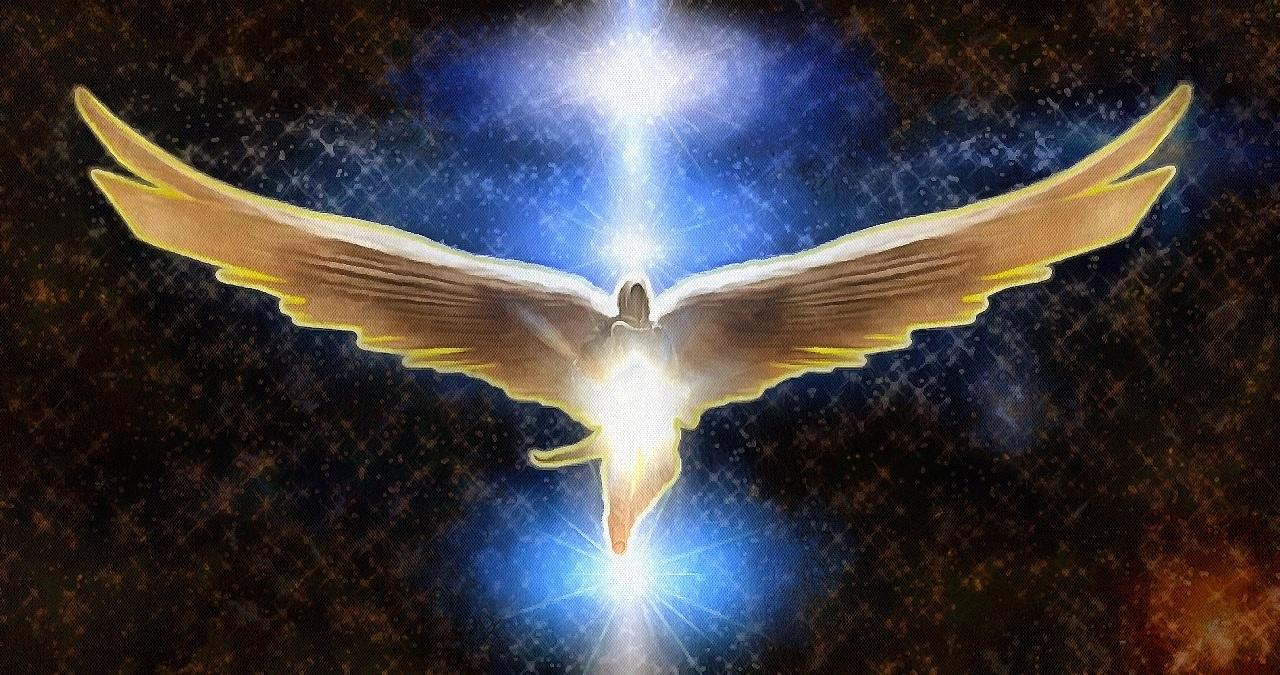 stock-free-angel-images-14032016-photo-205.jpg