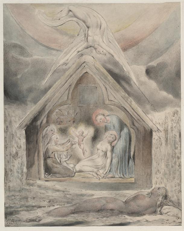 Blake - birth of Christ.png