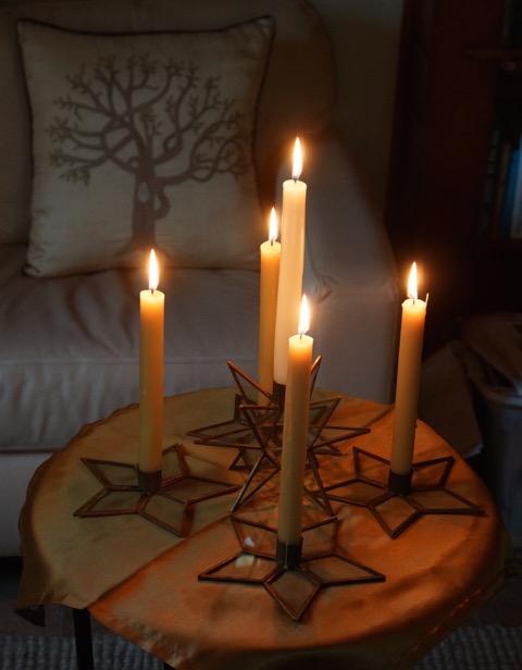 DSC04391 5th Candle Lighting.jpeg