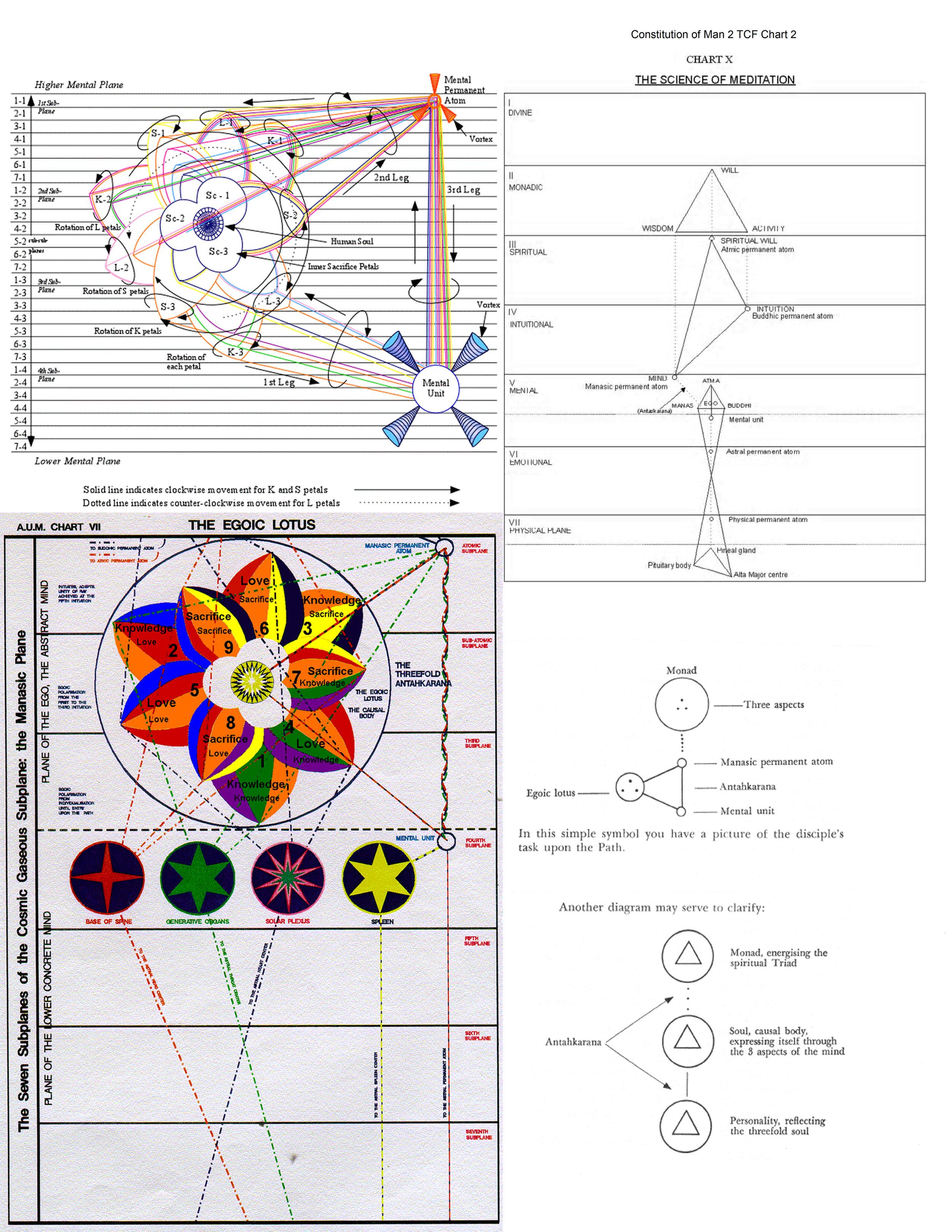 Antahkarana-Charts Compared-Jo Walz.jpg