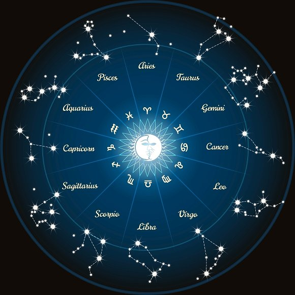 1603.m00.i121.n055.s.c12.270748457-_gtp_-circle-with-zodiac-constellations.-zodiac-circle-with-moon-and-sun-in-center-.jpg