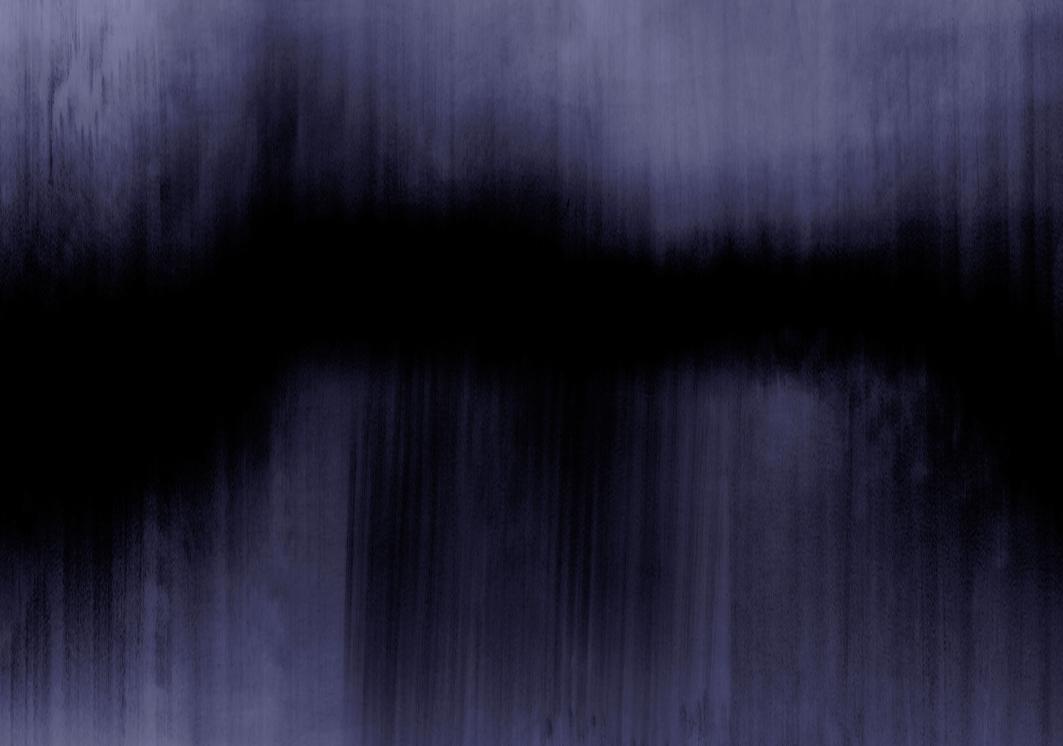'Inversion IV', 2011, Giclee print on Hahnemuhle photo rag 308gsm, 183 x 122 cm