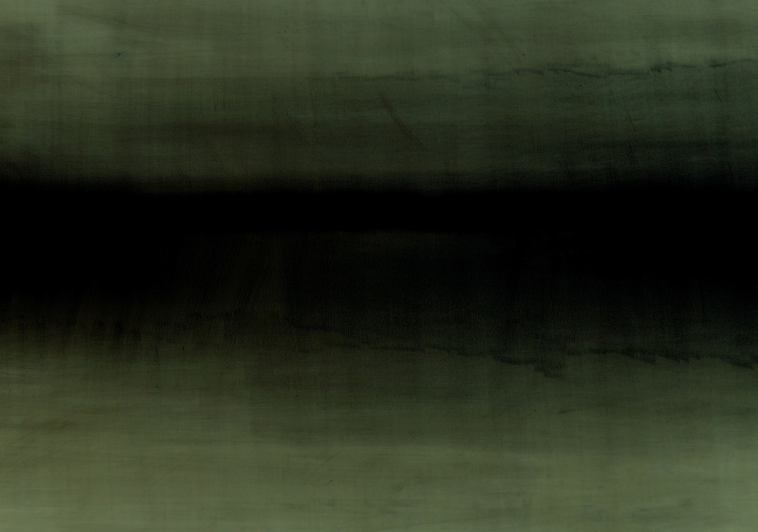 'Inversion V', 2011, Giclee print on Hahnemuhle photo rag 308gsm, 183 x 122 cm