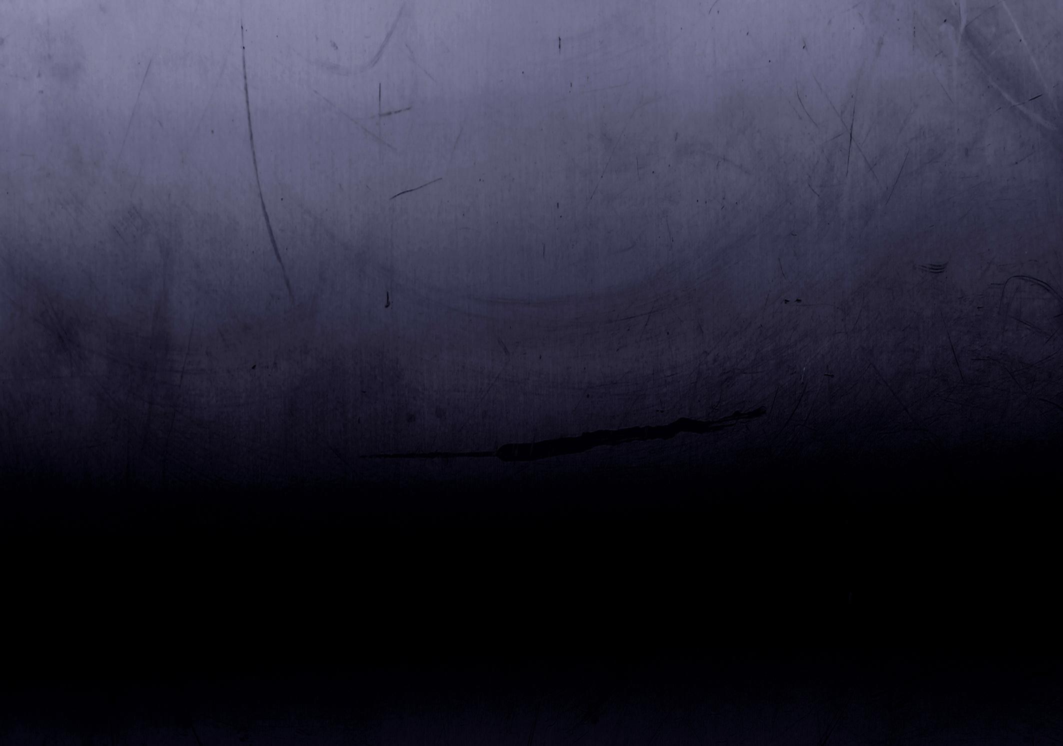 'Inversion VII', 2011, Giclee print on Hahnemuhle photo rag 308gsm, 183 x 122 cm