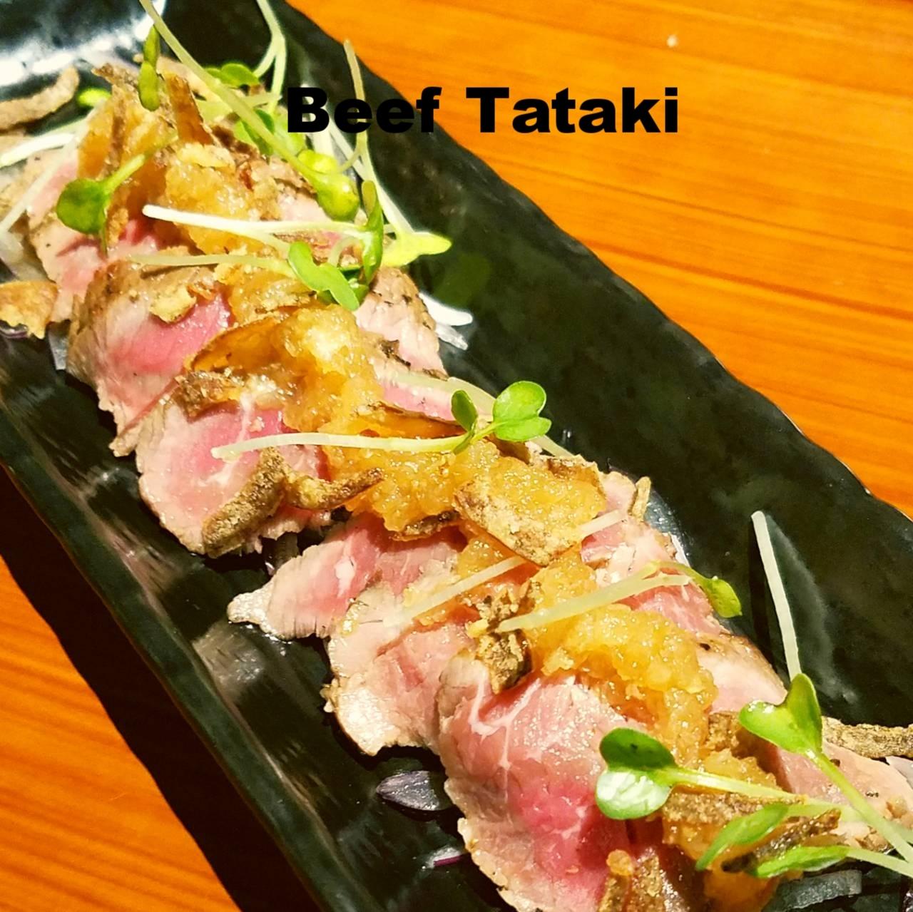 Beef Tataki.jpg