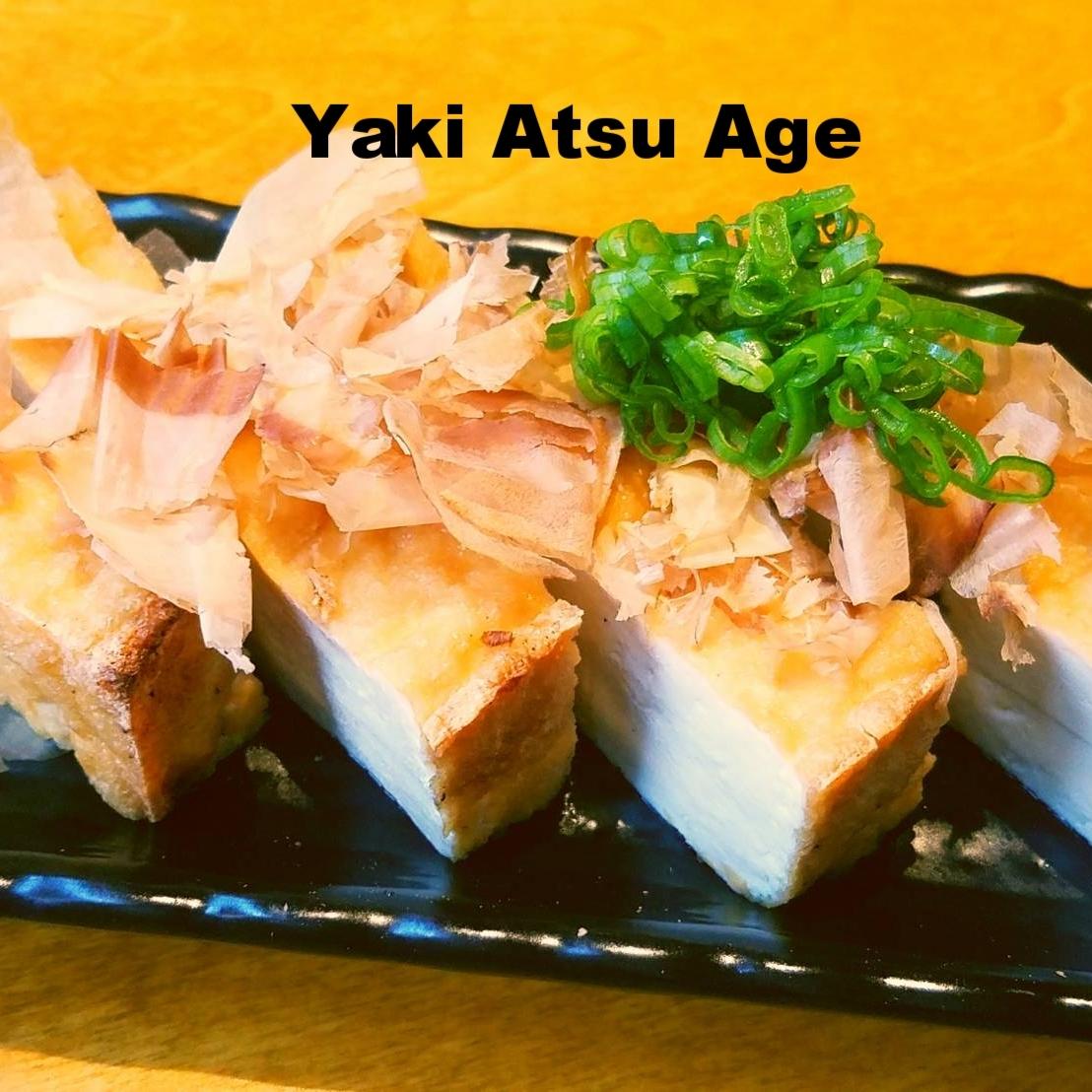 Yaki Atsu-age.jpg