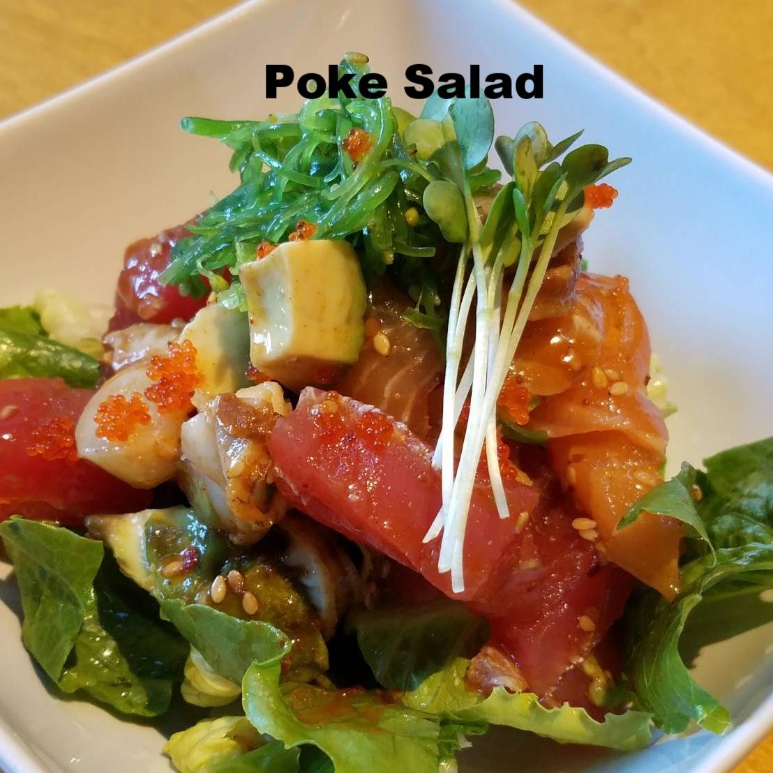 Poke Salad.jpg