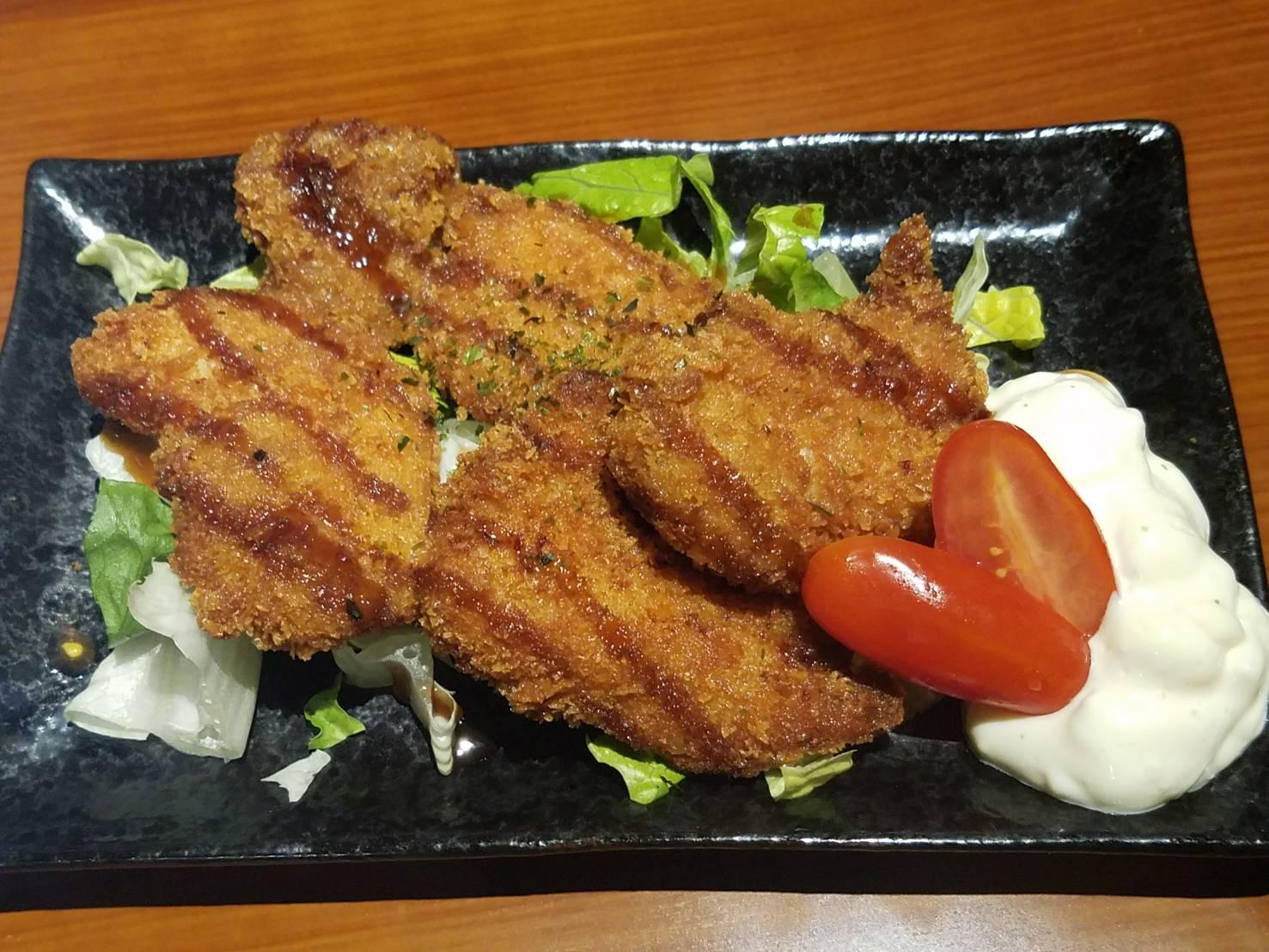 Chicken Nanban.jpg