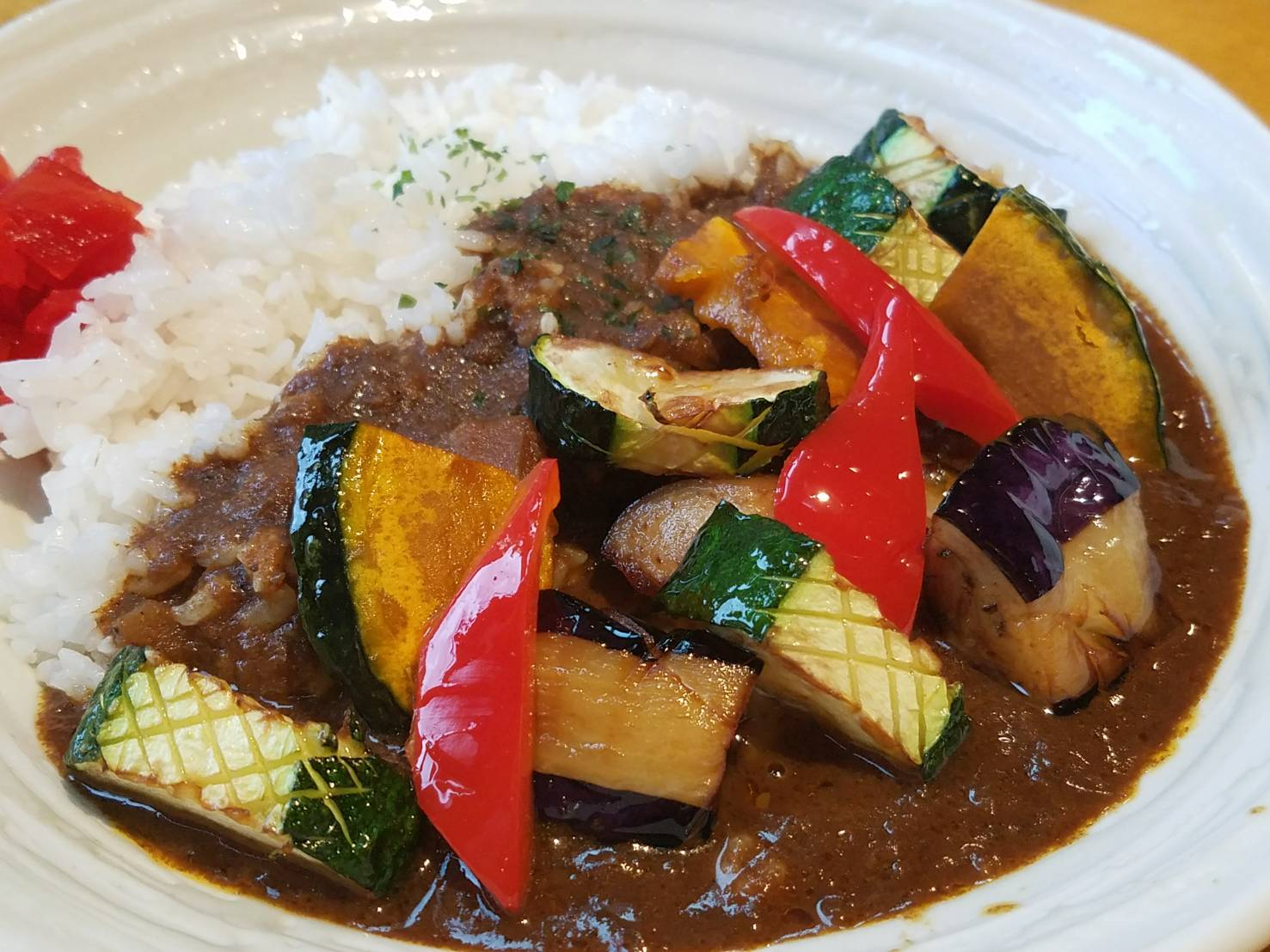 Veggie Curry.jpg