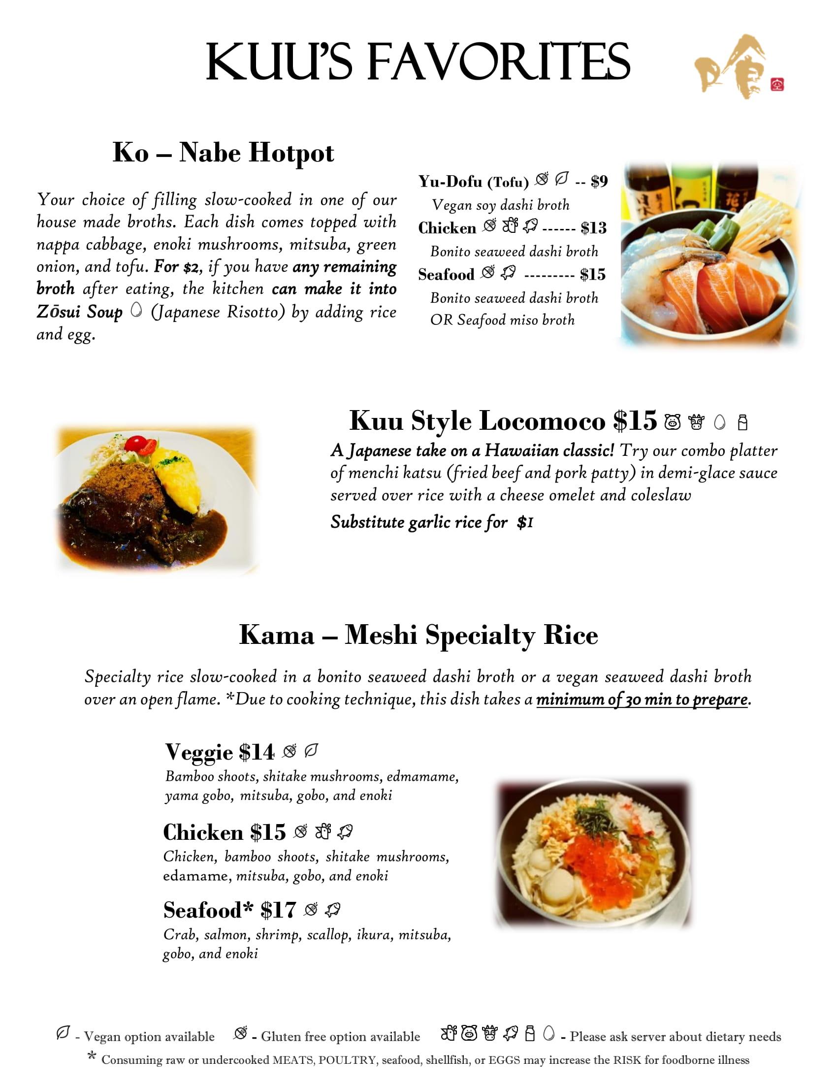 Kuu new Dinner favorites-1.jpg