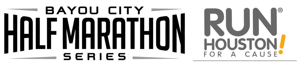 Bayou City Charity Logo 2.png