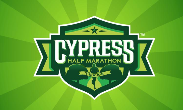 cypress-half.png
