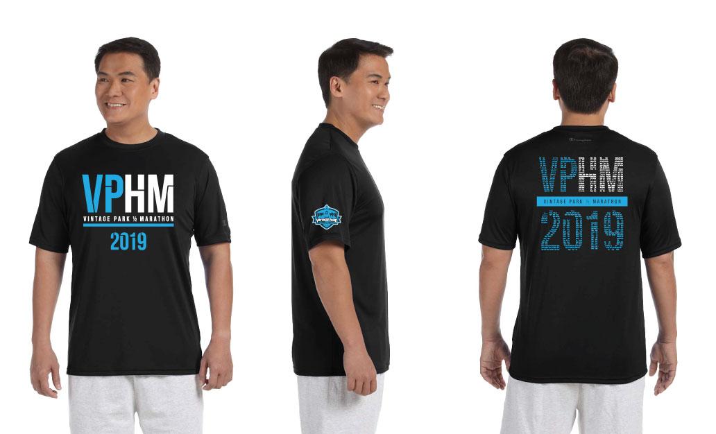 Shirt-VPHM.jpg