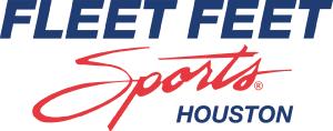 fleet feet houston.png
