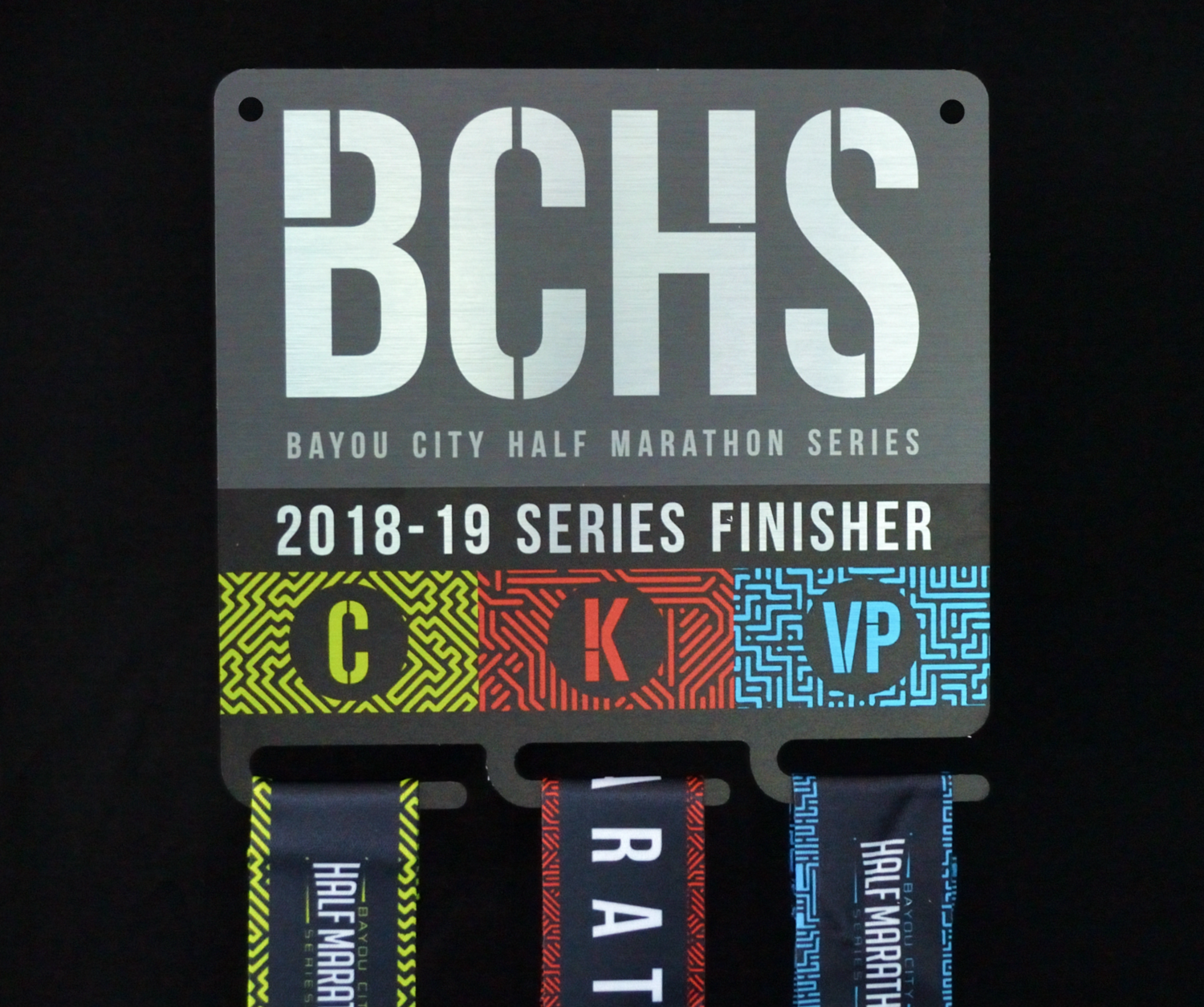 2019 BCHS Finisher.png